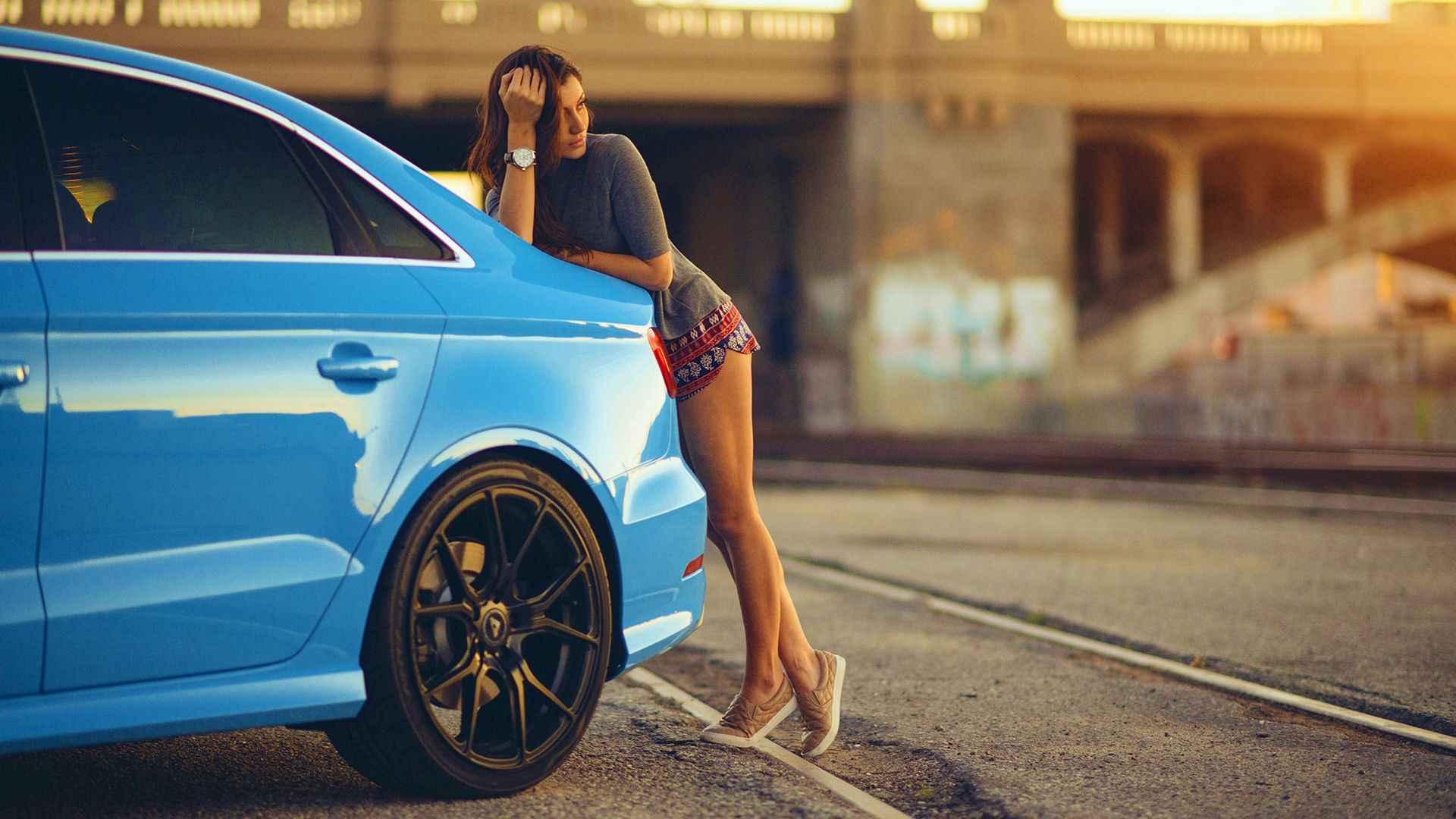 Деньги под залог авто в одессе займ в армавире под залог автомобиля